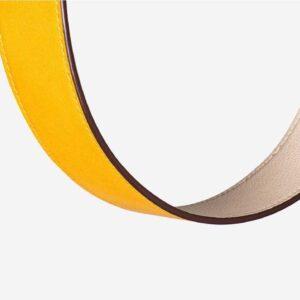 Lava Music Ideal Straps Yellow