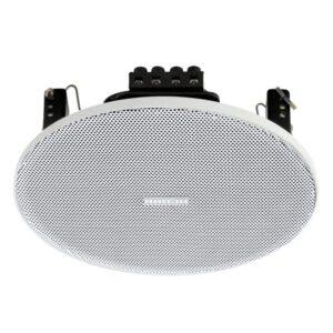 Ahuja CSX6101T Ceiling Speaker