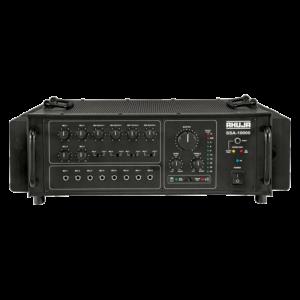 Ahuja SSA-10000 Amplifier