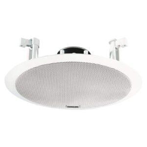 Ahuja CS8151T Ceiling Speaker -White