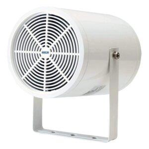 Ahuja SP6305TD Passive Speaker Wall Mount