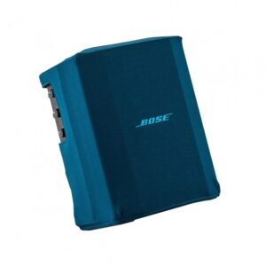Bose S1 Pro Skin Cover (Blue)