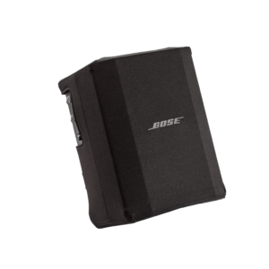 Bose S1 Pro Play-Through Cover