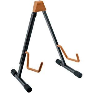 K&M Cello Stand Cork Color