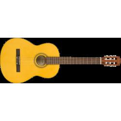 Fender ESC-110 Classical Wide Neck WN