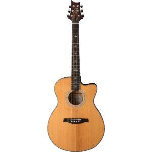 PRS SE Angelus A50E Acoustic-Electric -