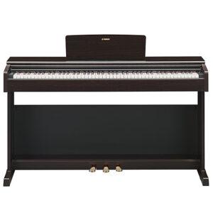 Yamaha Arius YDP-144 R · Digital piano