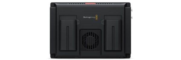 """Blackmagic Video Assist 7"""" 3G"""