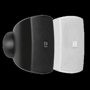 Audac ATEO2 Compact wall speaker