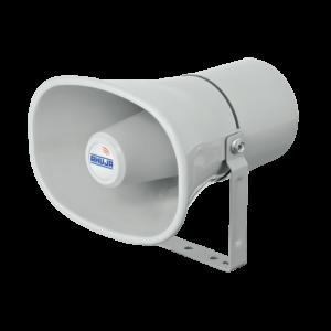 Ahuja EHC-10 PA Horn Speaker