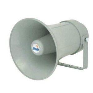 Ahuja UHC30 30W Horn Speaker