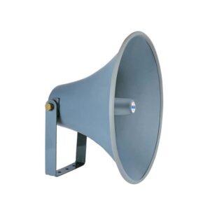 Ahuja WFA20X PA Reflex Horn