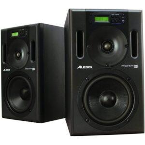 Alesis ProLinear 720 DSP Active Monitor (1 pcs)