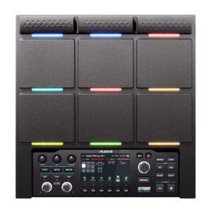 Alesis Strike MultiPad Drum Controller