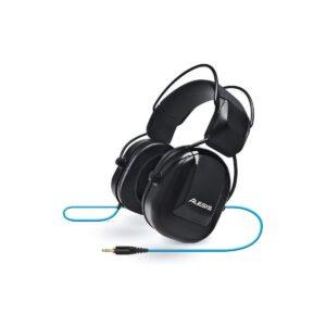 Alesis DRP100 Noise Isolating Drum Headphones