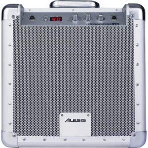 Alesis RoadFire 15 Guitar Amplifier