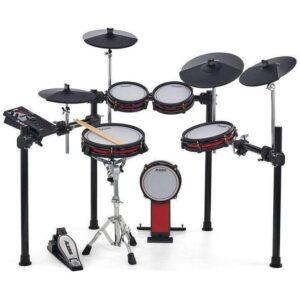 Alesis Crimson II SE Kit 9pc Electronic Drum Kit