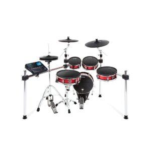 Alesis Strike Kit 8pc Professional Electronic Drum Kit