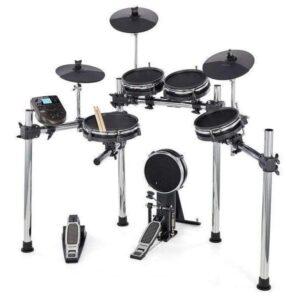 Alesis Surge Mesh Kit 8pc Electronic Drum Kit