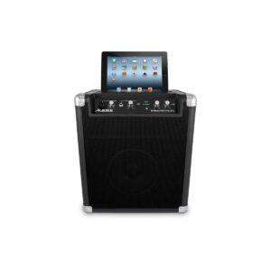 Alesis TransActive Portable Powered Bluetooth Speaker