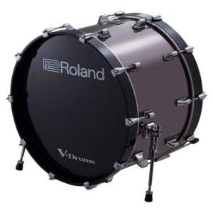 Roland KD-180 Bass Drum
