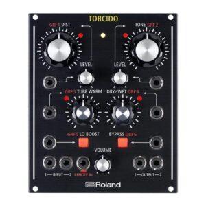 Roland TORCIDO AIRA Modular Distortion