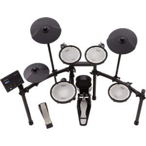 Roland TD-07KV V-Drums Electronic Drums