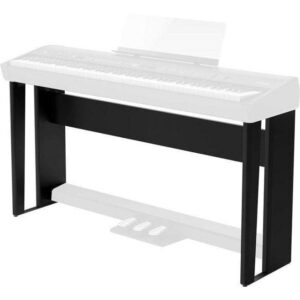 Roland KSC-90 Stand for the FP-90 Digital Piano