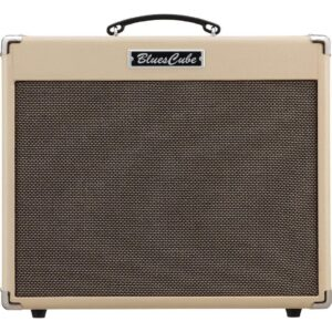 Roland BC-Stage Blues Cube Stage Guitar Amplifier