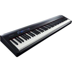 Roland DFP-30XDigital Piano