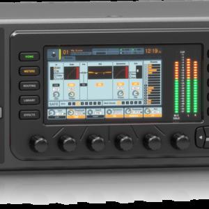 Behringer X32RACK Digital Rack Mixers