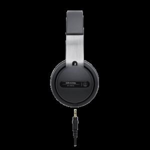 Audio Technica ATH-PRO7X Professional On-Ear DJ Monitor Headphones