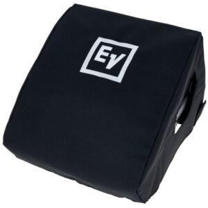 Electro Voice PXM-12M-CVR Speaker cover