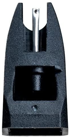 Ortofon Replacement Stylus OM 1s