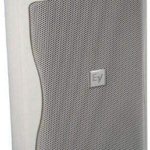"Electro-Voice ZX1i-90 8"" 2-Way 200W Weather-Resistant Passive Loudspeaker White"