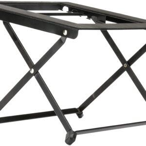 Magma Laptop Stand Riser – Black – 75551