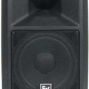 """Electro-Voice Sx300E 12"""" passive loudspeaker"""