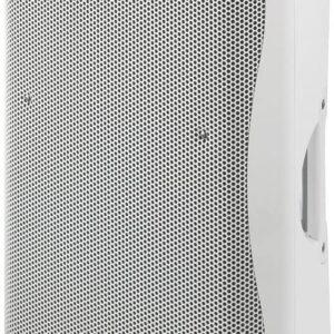 "Electro-Voice ZxA1-90W 230V 8"" 2-Way,built in 800W speaker-White"