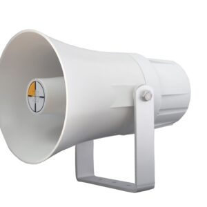 Toa APH-20 Active Reflex Horn Speaker