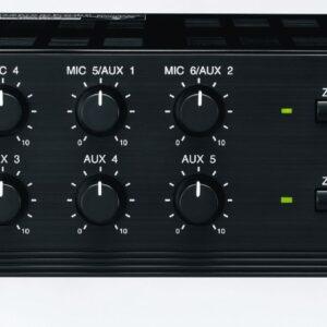 Toa A-1706 Mixer Amplifiers