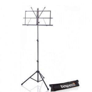Bespeco - BP02X - Music Stand