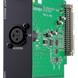 Toa D-923AE Digital Input Module