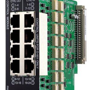 Toa D-983 Remote Control Module