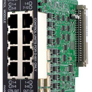 Toa D-984VC VCA Control Module