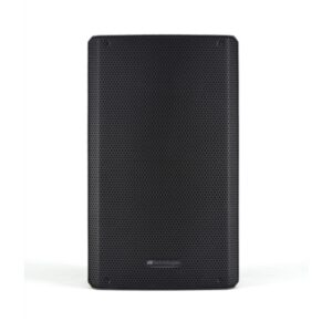Db Technologies SYA 15 Self-Amplified Speaker