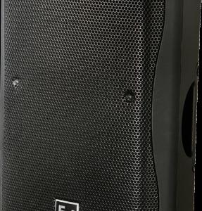 "Electro-Voice Zx3-90B 12"" 2-Way 90x50 600W Passive Loudspeaker System, Black"