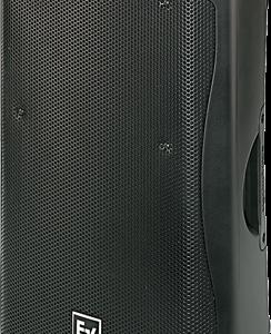 "Electro-Voice Zx5-90B 15"" passive loudspeaker"