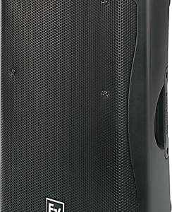 """Electro-Voice ZxA5-90B 230V 15"""" powered loudspeaker"""