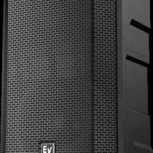 Electro-Voice ELX200-10P-EU 10 inch Powered Speaker