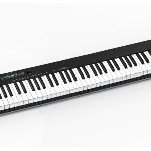 Nektar Impact GXP88 88-key Keyboard Controller